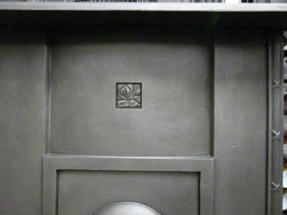 Arts_and_Crafts_Rennie_Mackintosh_Fireplace_130MC-1144