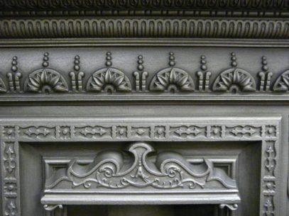 Victorian_Bedroom_Fireplace_198B-1148