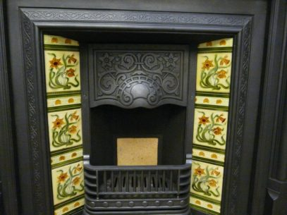Victorian_Tiled_Insert_221TI-1150