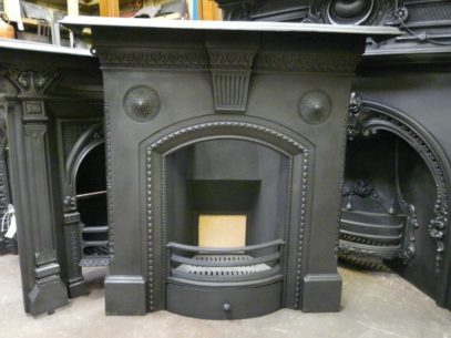 Victorian_Fireplace_237LC-1158