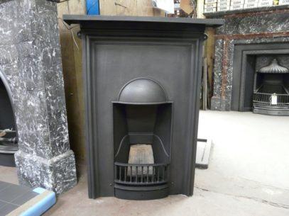 256B_1168_Edwardian_Bedroom_Fireplace