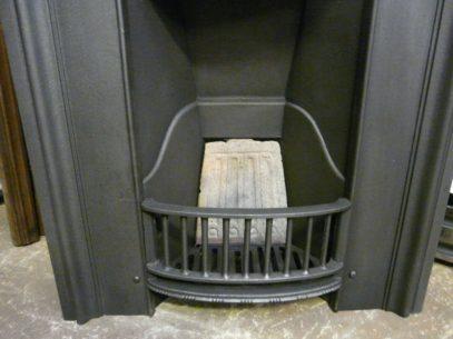 Edwardian_Bedroom_Fireplace_256B-1168