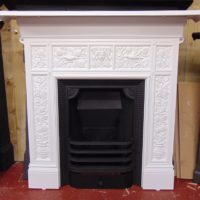 282LC_1822_Arts_&_Crafts_Fireplace