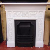 282LC_1822_Arts_&_Crafts_Fireplace