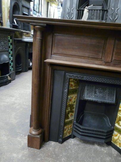 Victorian_Fire_Surround_285WS-1174