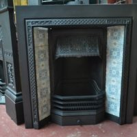 287TI_1907_Victorian_Tiled_Fireplace_Insert