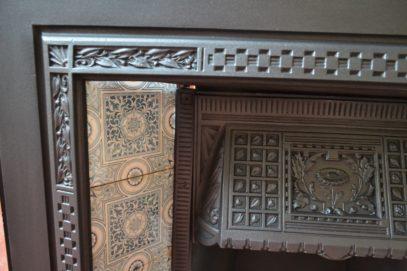 287TI_1907_Victorian_Tiled_Fireplace_Insert