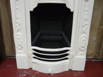 138B_1482_Arts_&_Crafts_Bedroom_Fireplace