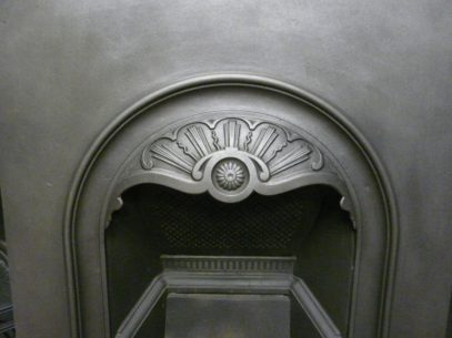 Victorian_Arched_Insert_152AI-1180