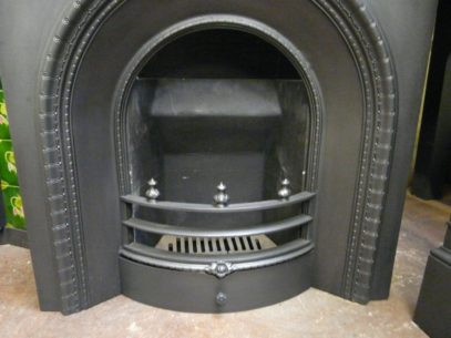 241AI_1192_Mid_Victorian_Arched_Insert