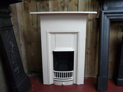 066B_1221_Edwardian_Bedroom_Fireplace