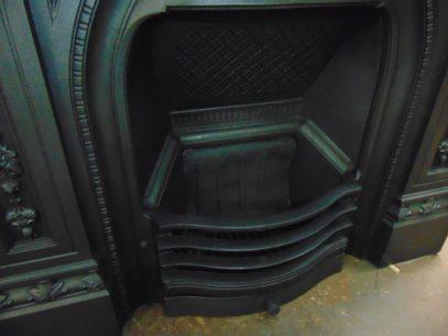 091LC_1892_Victorian_'Primrose'_Fireplace