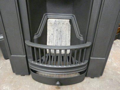 098B_1198_Edwardian _Bedroom_Fireplace