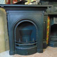 099MC_1710_Victorian_Fireplace