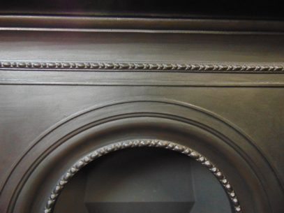 099MC_1710_Victorian_Fireplace