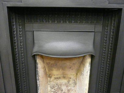 123LC_1201_Edwardian_Cast_Iron_Fireplace