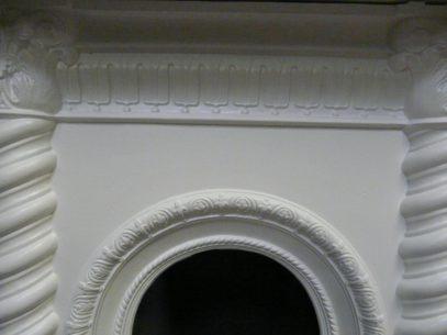 125B_1202_Victorian_Bedroom_Fireplace