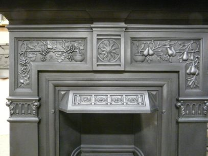 161LC_1328_Victorian_Fireplace
