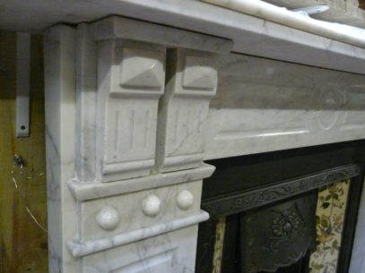 Antique_Marble_Fireplace_006MS-1240