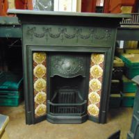 224TC_1236_Victorian_Tiled_Combination_Fireplace
