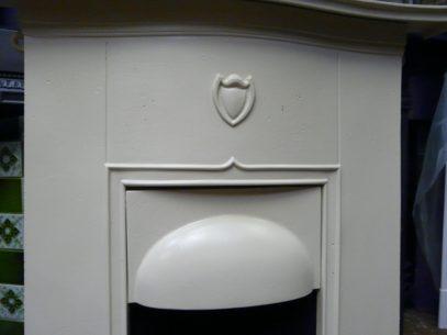 228B_1234_Edwardian_Bedroom_Fireplace