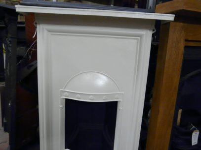 242B_1235_Edwardian_Arts_&_Crafts_Bedroom_Fireplace