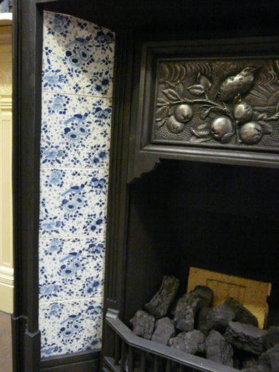 Arts_and_Crafts_Fireplace_042TC-1253