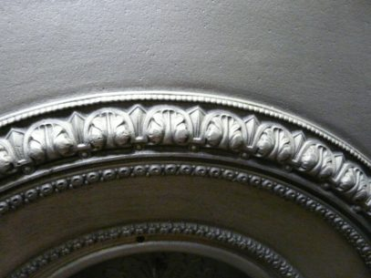 Victorian_Arched_Insert_055AI-1248