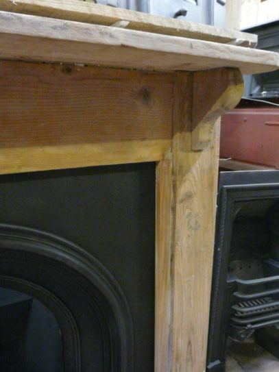 Antique_Pine_Surround_083WS-1250