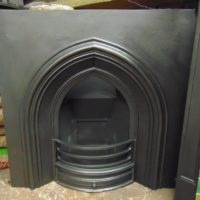090AI_1251_Reclaimed_Gothic_Arched_Insert