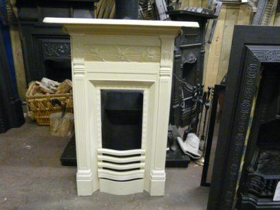 109B_1247_Victorian_Bedroom_Fireplace