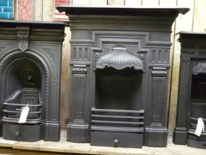 129MC_1241_Victorian_Fireplace