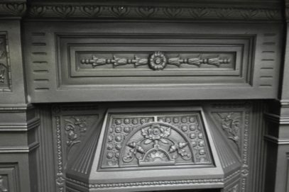 103MC_1271_Victorian_Fireplace