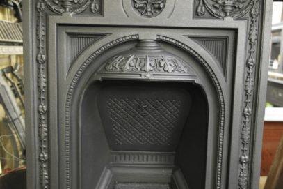 124B_1273_Victorian_Primrose_Bedroom_Fireplace