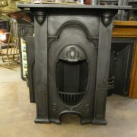 Edwardian_Art_Nouveau_Fireplace_129LC-1408