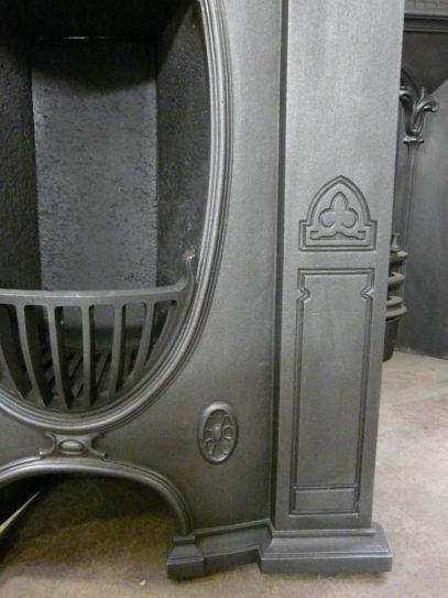 Edwardian_Art_Nouveau_Fireplace_129LC-1408