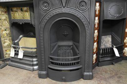 277B_1264_Victorian_Bedroom_Fireplace