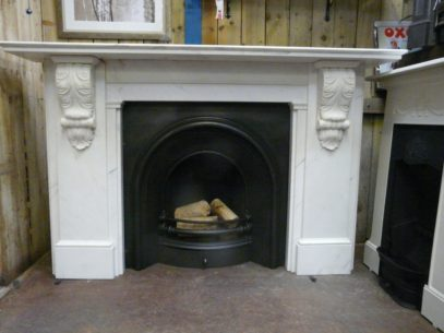 Victorian_Marble_Fire_Surround-014MS-1298
