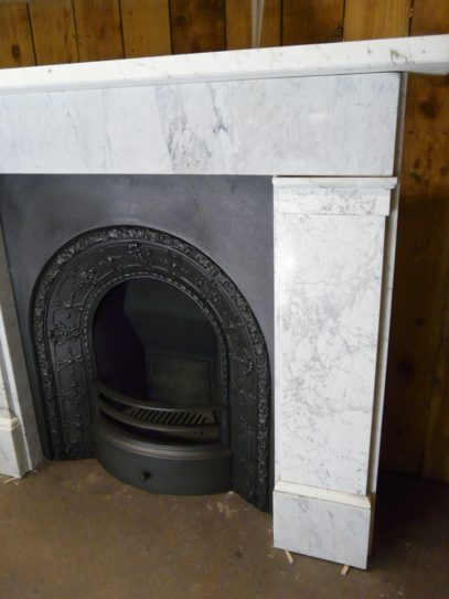 127MS_1288_Reclaimed_Victorian_Carrara_Marble_Surround