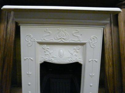 130B_1286_Art_Nouveau_Bedroom_Fireplace
