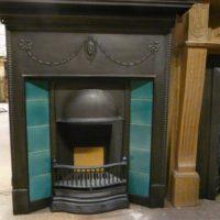134TC_1290_Edwardian_Tiled_Combination_Fireplace