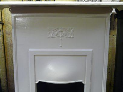 160B_1294_Art_Nouveau_Bedroom_Fireplace