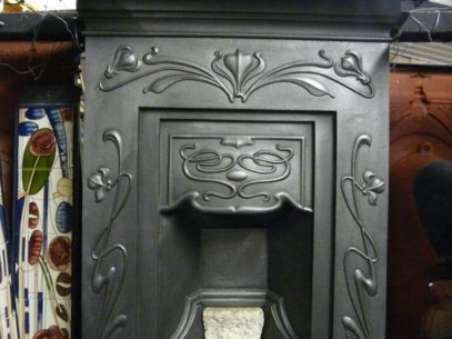 Art_Nouveau_Bedroom_Fireplace_196B-1296