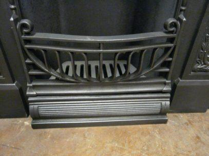 Antique_Art_Nouveau_Fireplace_215MC-1297