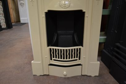 305B_1925_Original/Edwardian_Bedroom_Fireplace