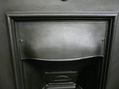 Arts_and_Crafts_Fireplace_092MC-1318