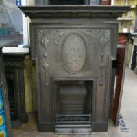 Edwardian_Cast_Iron_Fireplace_241LC-1321