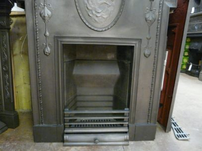 241LC_1321_Edwardian_Cast_Iron_Fireplace