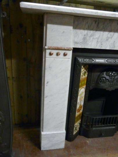 291MS_1311_Victorian_Marble_Fireplace