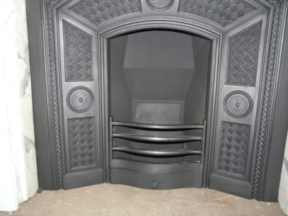 017AI_1343_Victorian_Arched_Insert